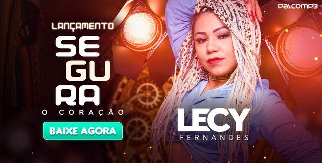 Lecy Fernandes