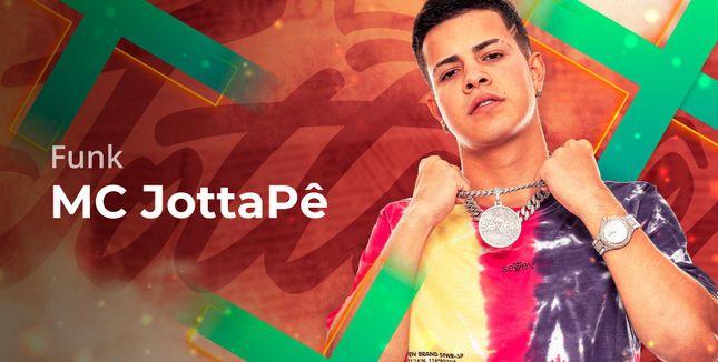 MC JottaPê