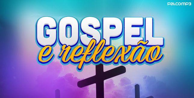 Imagem da playlist Gospel e reflexão