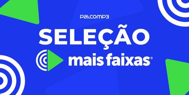 Imagem da playlist Seleção Mais Faixas