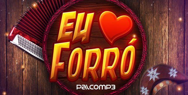 Imagem da playlist Eu <3 forró