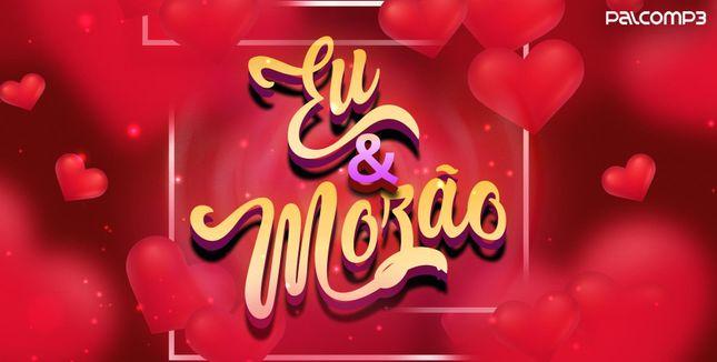 Imagem da playlist Eu & mozão