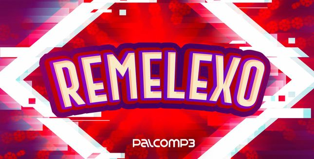 Imagem da playlist Remelexo