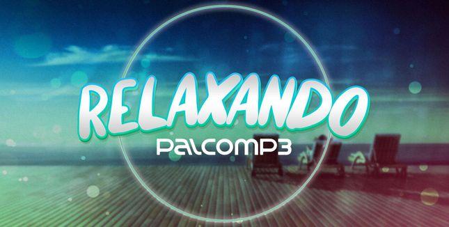 Imagem da playlist Relaxando