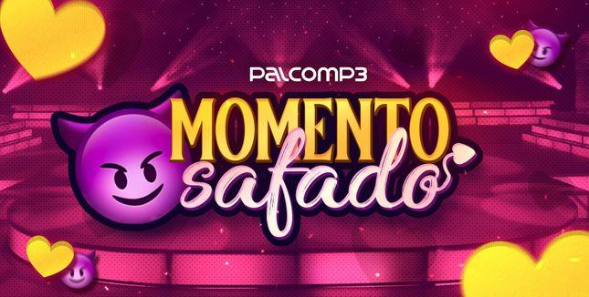 Imagem da playlist Momento safado