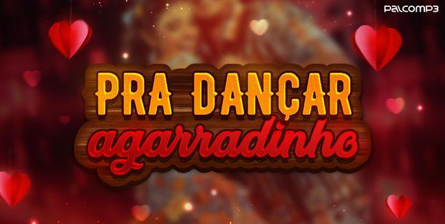 Imagem da playlist Pra dançar agarradinho