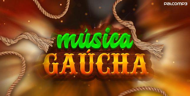 Imagem da playlist Música gaúcha