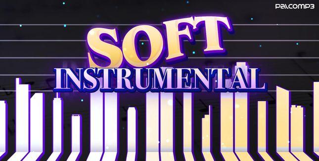 Imagem da playlist Soft instrumental