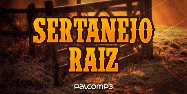 Imagem da playlist Sertanejo raiz