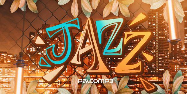 Imagem da playlist Jazz