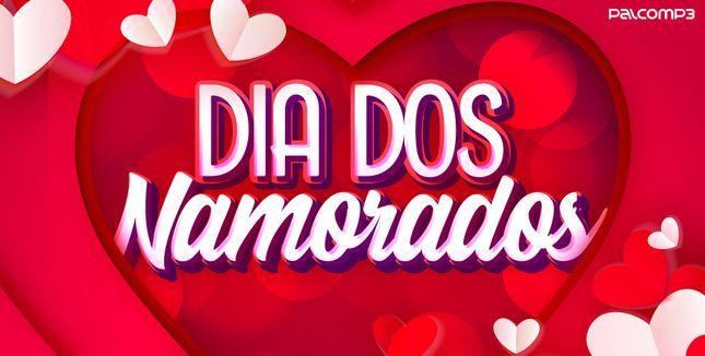 Imagem da playlist Dia dos Namorados