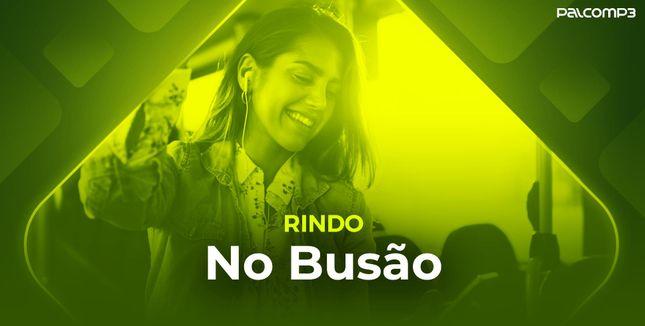 Imagem da playlist Rindo no busão
