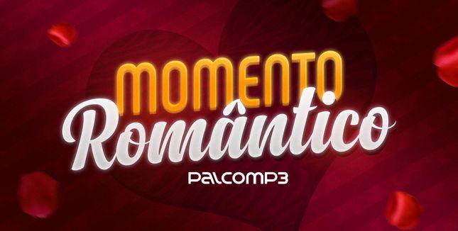 Imagem da playlist Momento romântico