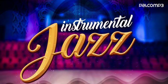 Imagem da playlist Instrumental jazz