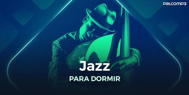 Imagem da playlist Jazz para dormir