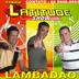 Latitude Show
