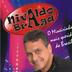 Nivaldo Braga