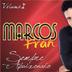Marcos Fran