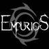 Empürios