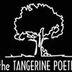 the Tangerine Poetrees