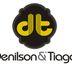 Denilson & Tiago