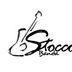 Stocco Banda