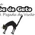 Baba de Gato