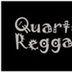 Quarto Reggae