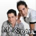 Max e Raul