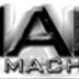 Mad Machine