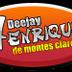 Dj Henrique De Montes Claros