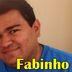 Fabynho Locutor