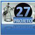 Projeto 27