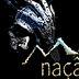 Mac'nação
