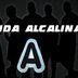 Banda Alcalina
