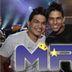 Marlon & Rodrigo