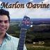 Marlon Davine
