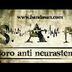 S.A.N. (Soro Anti Neurastenia)