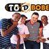 Grupo Tô D´ Bobeira