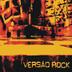 Versão Rock