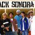 Black Sonora