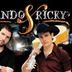 Nando & Ricky