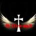 Willcome