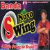 BANDA NOVO SWING