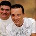 Henrique & Gilmar