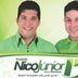 Nicó Jr e Raniere 15