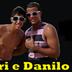 Iuri & Danilo
