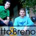 Netto & Breno