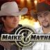 MAIKE & MATHEUS