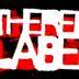 The Redlabel